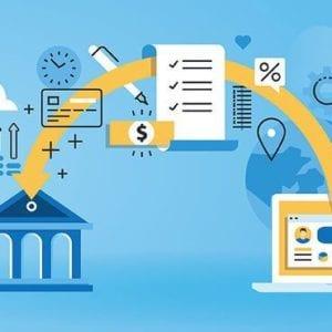 Цифровая эпоха в образовании